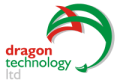Dragon Technology Ltd
